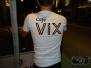 Majestix 26 april 2018 - Café Vix Weert.